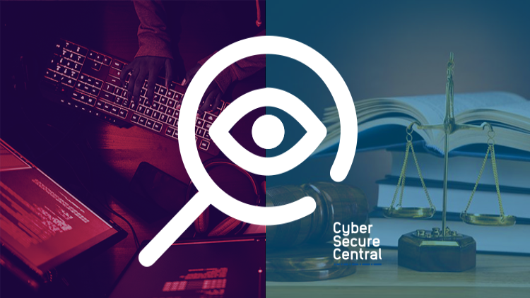 Cyber Crime and Legal Compliance